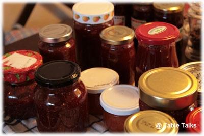 Marmelade 1